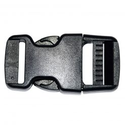 32mm buckle clip